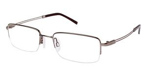 Charmant CX 7179 Prescription Glasses