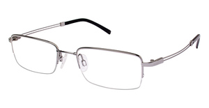 Charmant CX 7179 Eyeglasses