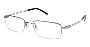 Charmant CX 7179 Eyeglasses