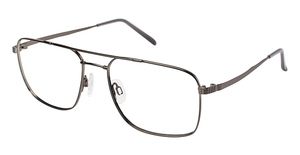 Charmant CX 7062 Eyeglasses