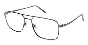 Charmant CX 7062 Eyeglasses