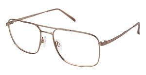 Charmant CX 7062 Prescription Glasses