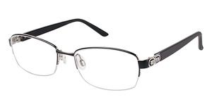 ELLE EL 13390 Eyeglasses