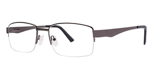 B.M.E.C. BIG World Eyeglasses
