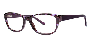 Genevieve Paris Design Mambo Eyeglasses