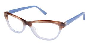 Ann Taylor AT316 Eyeglasses