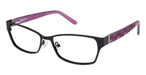 Nicole Miller Amsterdam Prescription Glasses