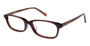 Vision's 220A Prescription Glasses