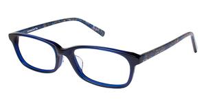 Vision's 220A Eyeglasses