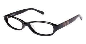 Vision's 219A Prescription Glasses