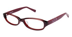 Vision's 219A Eyeglasses