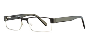 55fe6f52db Eight to Eighty Eyeglasses Frames