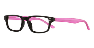 Eight to Eighty Guppy Eyeglasses