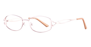 Eight to Eighty Wilma Eyeglasses