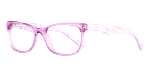 Eight to Eighty Emily Eyeglasses