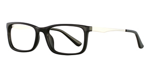 Eight to Eighty Brian Eyeglasses