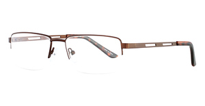 Eight to Eighty New York Eyeglasses