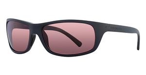 Serengeti Sport Classics Bormio Sunglasses