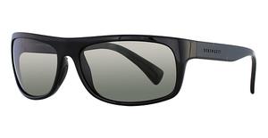 Serengeti Sport Classics Misano Sunglasses