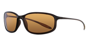 Serengeti Sport Classics Sestriere Sunglasses