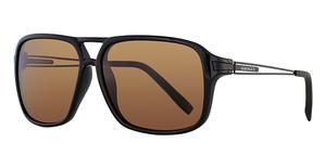 Serengeti Flex Series Venezia Sunglasses