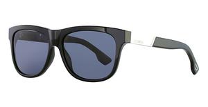 Diesel DL0085 Sunglasses