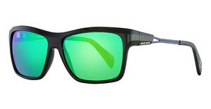 Diesel DL0091 Sunglasses