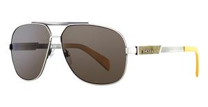 Diesel DL0088 Sunglasses