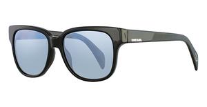 Diesel DL0074 Sunglasses