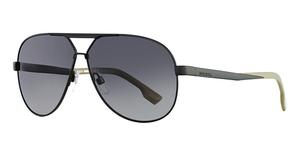 Diesel DL0078 Sunglasses