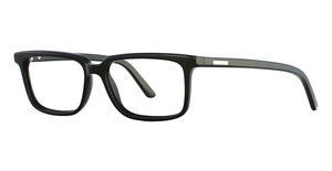Diesel DL5067 Eyeglasses