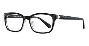 Kenneth Cole New York KC0216 Eyeglasses