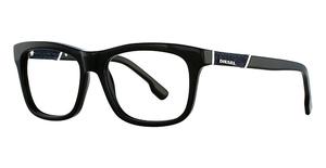 Diesel DL5077 Eyeglasses