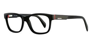 Diesel DL5072 Eyeglasses