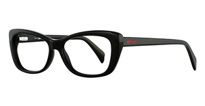Just Cavalli JC0602 Eyeglasses