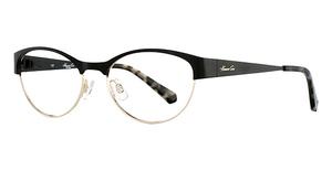 Kenneth Cole New York KC0215 Eyeglasses