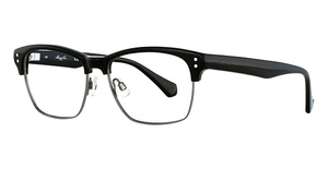 Kenneth Cole New York KC0221 Eyeglasses
