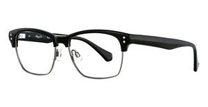 Kenneth Cole New York KC0221 Eyeglasses