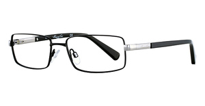 Kenneth Cole New York KC0213 Eyeglasses