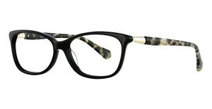 Kenneth Cole New York KC0212 Eyeglasses