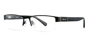 Kenneth Cole New York KC0217 Eyeglasses