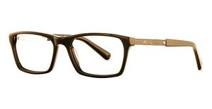 Kenneth Cole New York KC0220 Eyeglasses