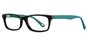 Clariti KONISHI KA5782 Prescription Glasses