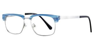 Clariti KONISHI KF8345 Prescription Glasses