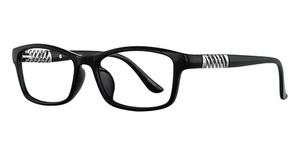 Clariti KONISHI KA5772 Prescription Glasses