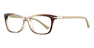 Clariti KONISHI KA5773 Prescription Glasses
