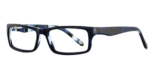 Clariti KONISHI KA5752 Prescription Glasses