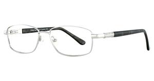 Clariti AIRMAG AE6500 Sunglasses