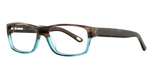 Clariti KONISHI KA5749 Prescription Glasses
