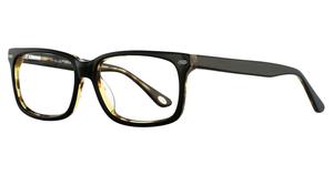 Clariti KONISHI KA5750 Prescription Glasses